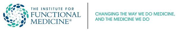 IFM_logo_Email_Banner