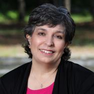 Julie Buckley Headshot 2018 1
