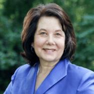 Elizabeth Mumper