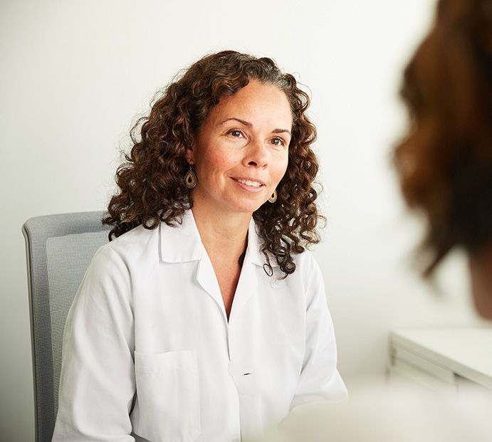 What do Functional Medicine Health Coaches do?