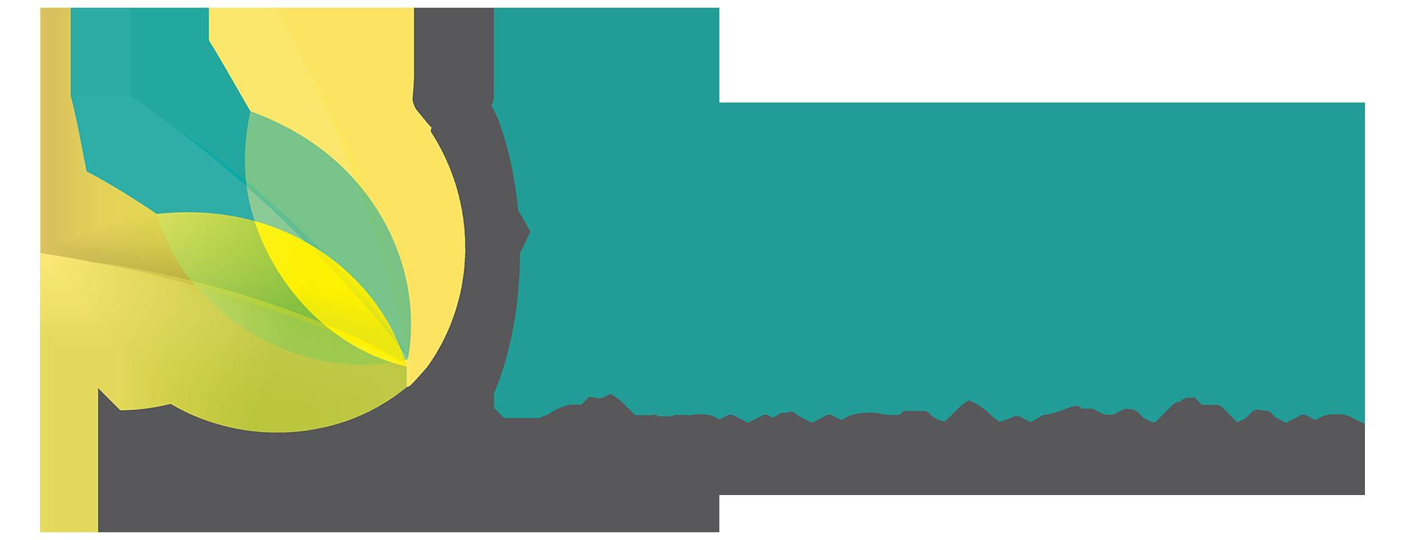 Functional Medicine Coaching Academy (FMCA)