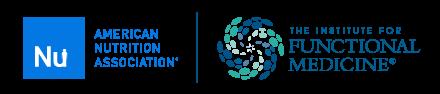 IFM & ANA Combined Logo